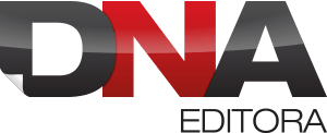 DNA Editora