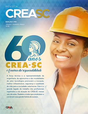 CREA-SC-19