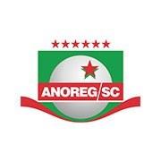 Logo - ANOREG/SC