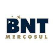 Logo - BNT Mercosul