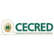 Logo - Cecred