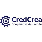 Logo - CredCrea