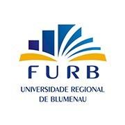 Logo - FURB