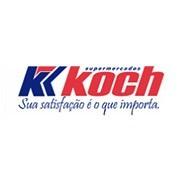Logo - Koch
