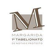 Logo - Tabelionato Margarida