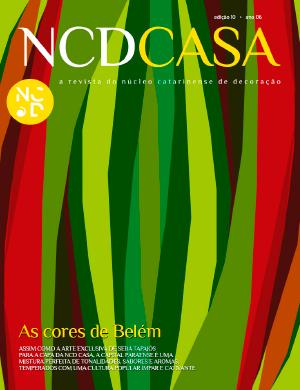 ncd 10