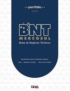 portfolio-bnt-mercosul