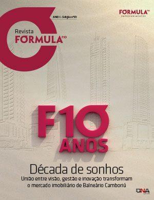 revista-formula-f10