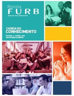 revista-furb